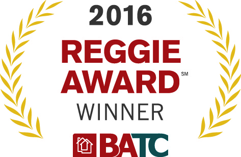 ReggieAward 2016 MemberIcon