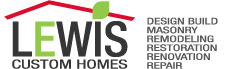 Lewis Custom Homes